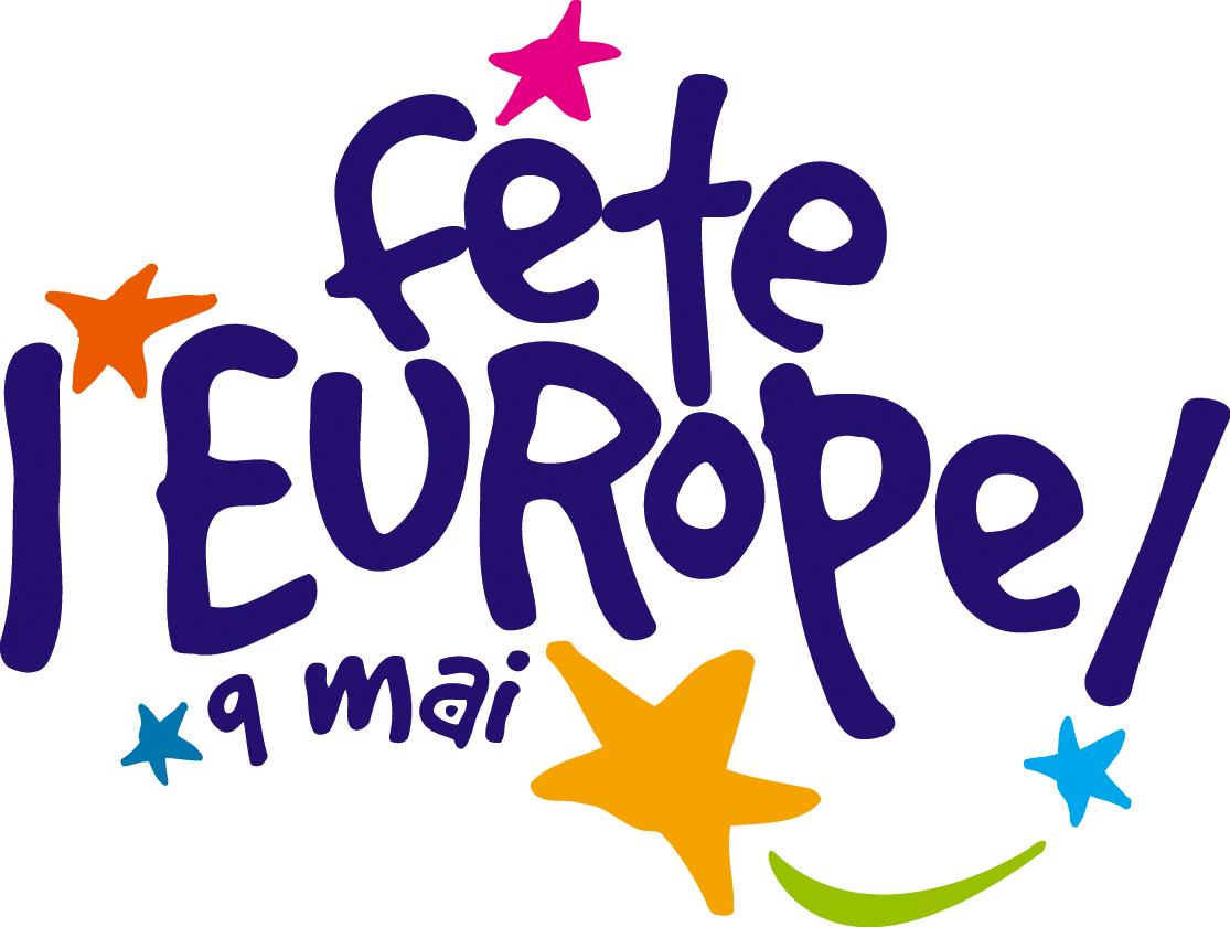 Pour une refondation profonde de l'Union européenne