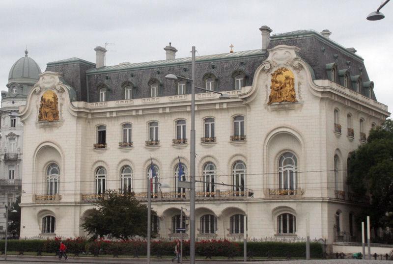Vienne 38 rencontre