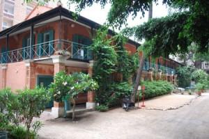 Dakar_Institut_Francais_3