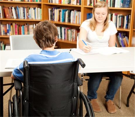 enfant-handicape-ecole462