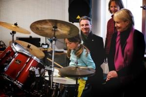 14-01-24 Ecole visite Sénatrice Lepage photo1 color