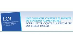 garantie-loi