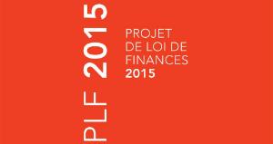 PLF2015
