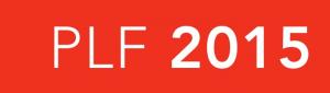 PLF-2015