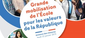 11-mesures-et-un-parcours-citoyen-dans-la-mobilisation-de-l-ecole-pour-les-valeurs-republicaines-lg-26095