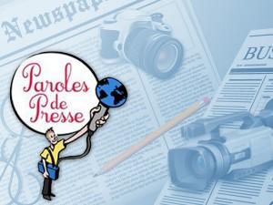 concours-paroles-de-presse-2014