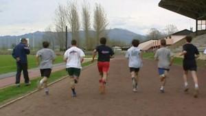 de-jeunes-sportifs-lors-d-une-course-2327798_1713
