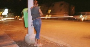 prostitution-senegal