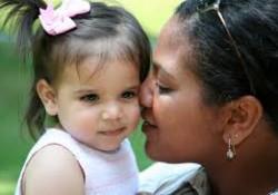 L'AN adopte la proposition de loi sur la protection de l'enfant et confirme l'amélioration de la situation des enfants recueillis par kafala
