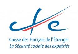 La droite sénatoriale refuse de réformer la gouvernance de la CFE
