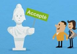 40 nouvelles mesures pour simplifier la vie des Français