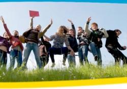Lycées français à l'étranger: toujours d'excellents résultats au bac!