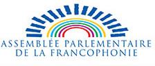 41ème session plénière de l'Assemblée parlementaire de la francophonie