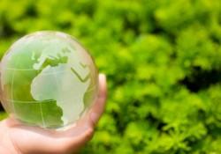 Transition énergétique pour la croissance verte, un texte d'avant-garde