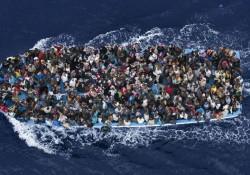 Solidarité avec les réfugiés : un devoir absolu
