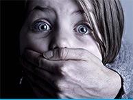 Maltraitance des enfants: le Sénat adopte une proposition de loi pour faciliter les signalements