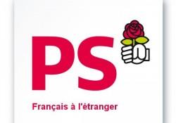 La FFE-PS salue l'attribution du Prix Nobel de la Paix au Quartet du dialogue national tunisien