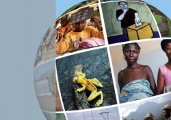 Crédits de l'Aide publique au développement: un effort remarquable