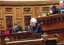 Examen des crédits de l'Éducation nationale et problématique des détachements d'enseignants vers l'enseignement français à l'étranger