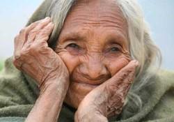 Loi vieillissement : un changement de regard sur le vieillissement