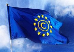 Avancées sur les droits d'auteur à l'échelle européenne