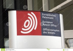 Politique sociale à l'Office européen des Brevets