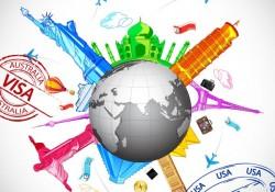 Voyages d'affaires à l'étranger : nouveau service d'information