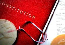 Déchéance de la nationalité: mon opposition à sa constitutionnalisation