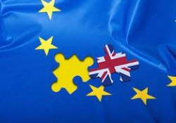 L'accord sur le référendum britannique: l'irresponsabilité politique de David Cameron condamne l'avenir de l'Europe sociale et politique
