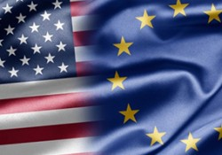 TTIP : l'Union européenne ne réduira pas au silence le Parlement français