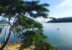 Mon déplacement à la rencontre des Français d'Océanie du 15 au 28 mai 2016 – 4ème étape: le Vanuatu