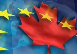 Doutes et perspectives quant à l'entrée en vigueur du CETA