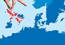 Brexit: vive émotion à la suite de la victoire du « Leave »