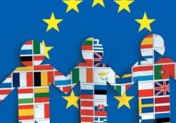 europe-citoyens