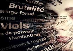 Permettre une meilleure prise en charge des femmes victimes de violences par la formation de référent-e-s