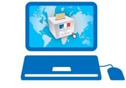 Élections présidentielle et législatives 2017 pour les Français de l'étranger: réunion sur le vote électronique