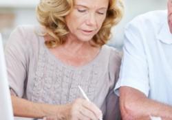 Certificats d'existence pour les retraités à l'étranger: toujours pas de mutualisation effective