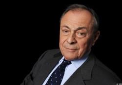 Disparition de Michel Rocard: Merci pour tout