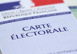 Français de l'étranger: une proposition de loi rénovant les modalités d'inscription sur les listes électorales adoptée par le Sénat