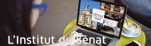 bando-institut-du-senat-950x296