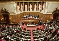 senat_france