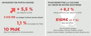 infographies-generales_full_with