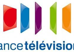 Audition de Madame Delphine Ernotte présidente de France Télévisions