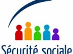 Projet de loi de financement de la sécurité sociale : mon amendement relatif aux ayants droit majeurs résidant à l'étranger