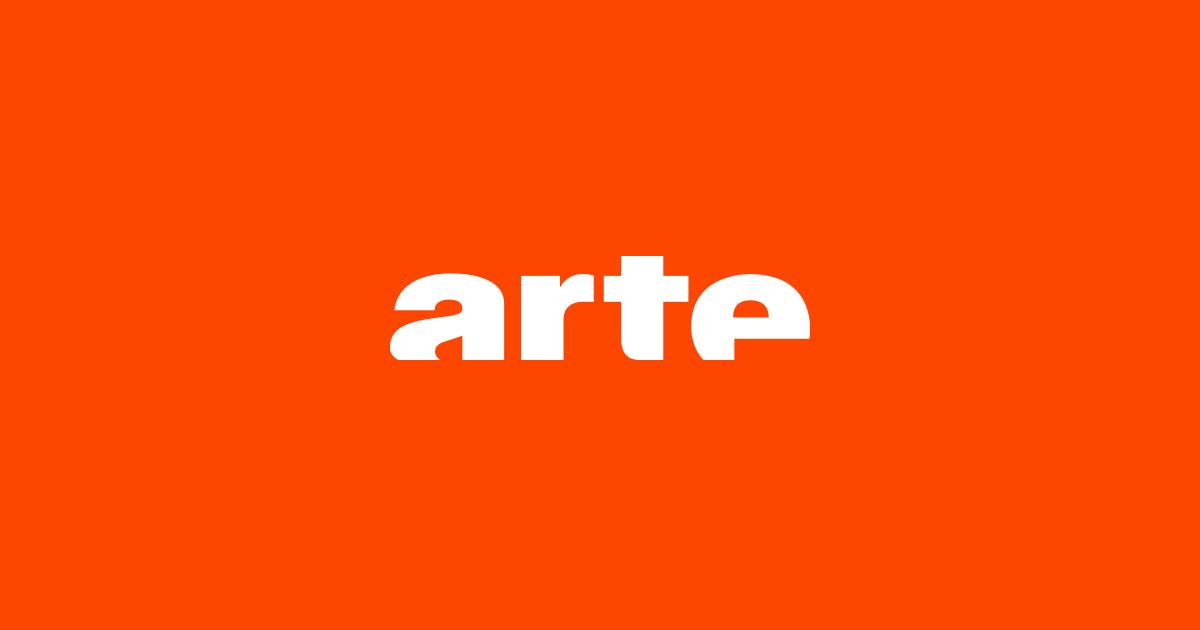 arte-share
