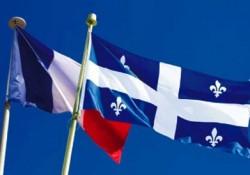 Adoption de deux avenants relatifs à l'entente en matière de sécurité sociale entre la France et le Québec