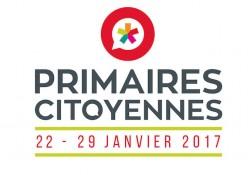 Primaires citoyennes et vote des Français de l'étranger