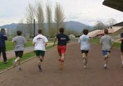 Éthique du sport : mon intervention sur la pratique sportive de haut niveau dans les établissements français à l'étranger