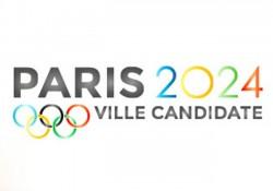 Slogan JO Paris 2024 : un manque d'ambition pour la francophonie
